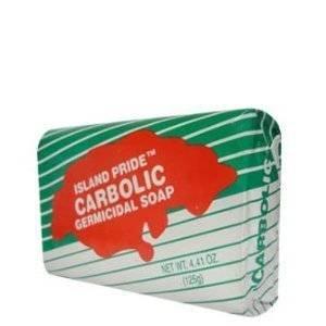 carbolic-germicidal-soap