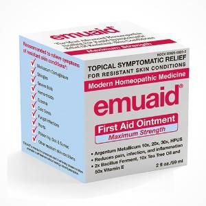 emuaid-ointment