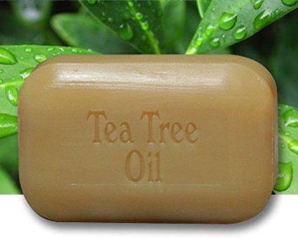 tea-tree-soap